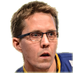 Martin<br />Larsen