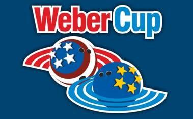 Weber Cup 2016