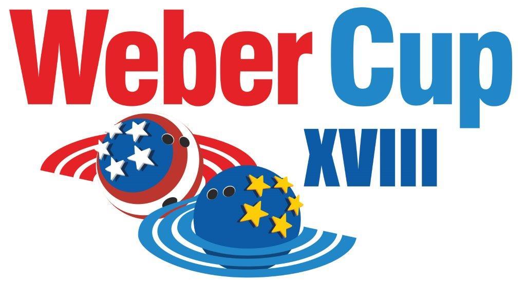Weber Cup 2017