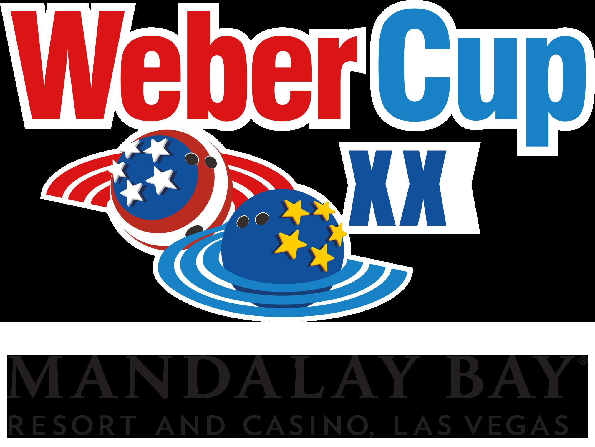 Weber Cup 2019