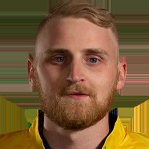 Jesper<br />Svensson