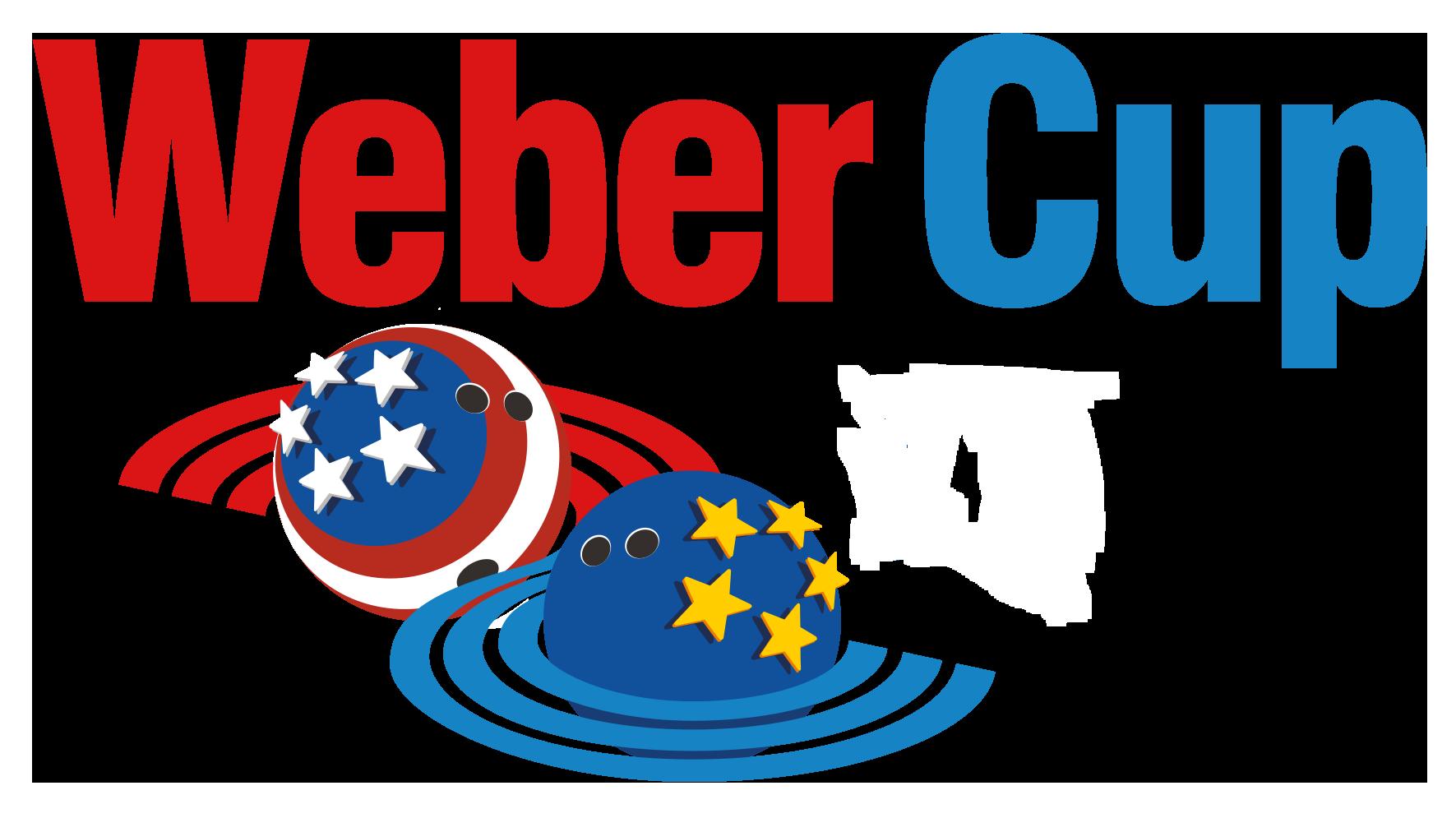 Weber Cup 2021